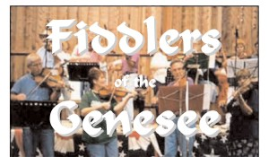 fiddlerslogo