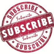 Summer Subscriptions On Sale Now!