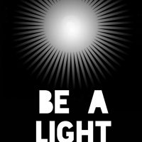 Be A Light January 19 – BVT joins the nationwide Ghostlight Project