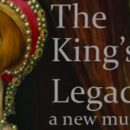 Online Encore presentation of King's Legacy May 16