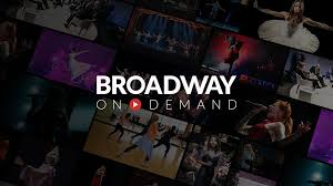 BVT Partners with Broadway On Demand